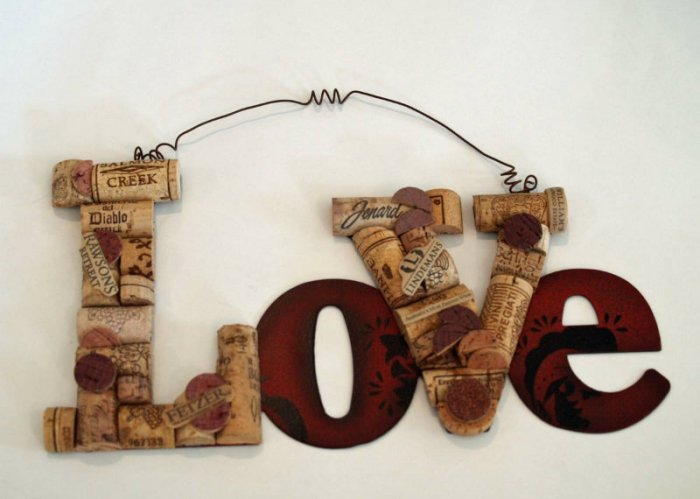 Sculpture liege Love de KristinRebecca