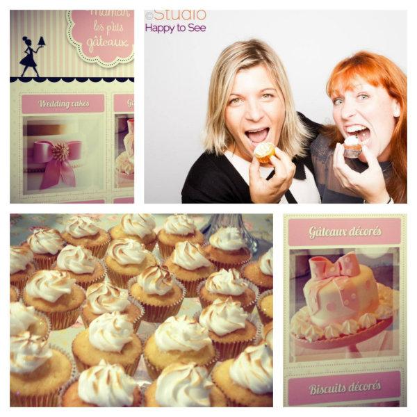 Les gourmandises de Maman les petits gâteaux-Soiree-SoBlogueuses-2013