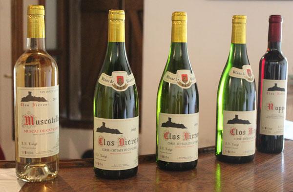 Les-vins-du-Clos-Nicrosi
