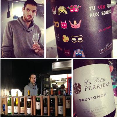Les-vins-mis-à-l'honneur-par-Jérémy-Vivas