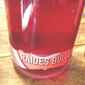 Raides-Bulles-de-Causse-Marines
