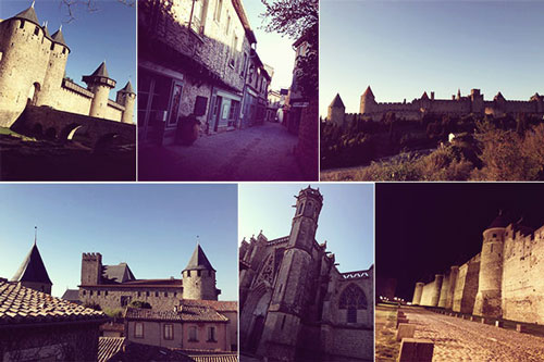 Au-coeur-de-la-cité-de-Carcassonne