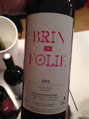 Brin-de-Folie---Domaine-de-Brin---Gaillac