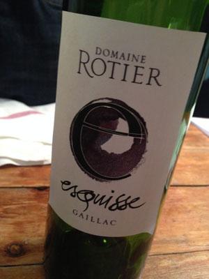 Esquisse---Domaine-Rotier---Gaillac