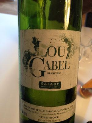 Lou-Gabel---Ferme-du-Vert---Gaillac
