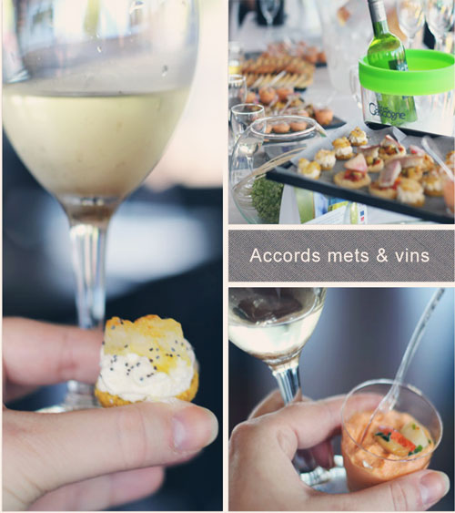 Accords-mets-&-vins
