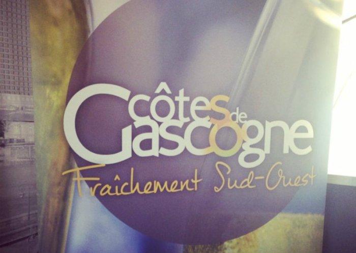 Affiche-Cotes-de-Gascogne