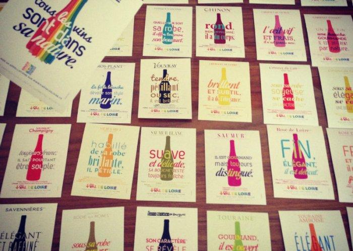 Nouvelle-campagne-de-communication-des-vins-du-Val-de-Loire