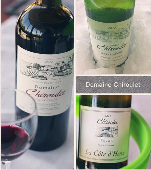 Rouge---Blanc-Terres-Blanches---La-Côte-d'Heux---Domaine-Chiroulet-