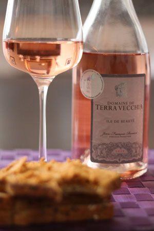 Rosé-Domaine-de-Terra-Vecchia