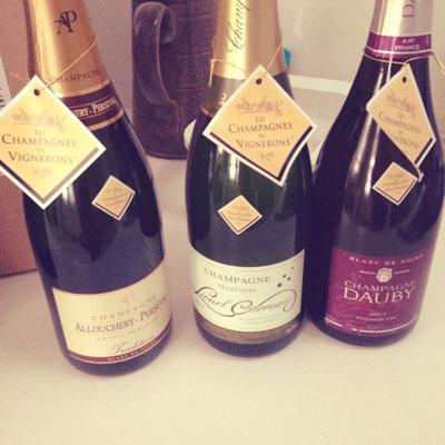Champagnes-de-vignerons-sélectionnés-pour-le-5e-concours-Champagne-en-Cuisine