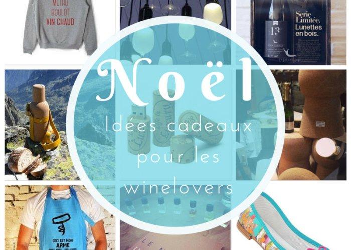 idees-cadeaux-de-Noel-winelovers