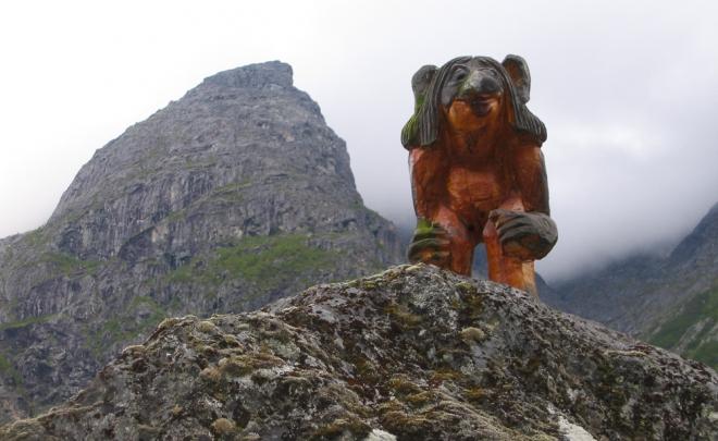 vakantiefotografie-haddanger-vida-noorwegen