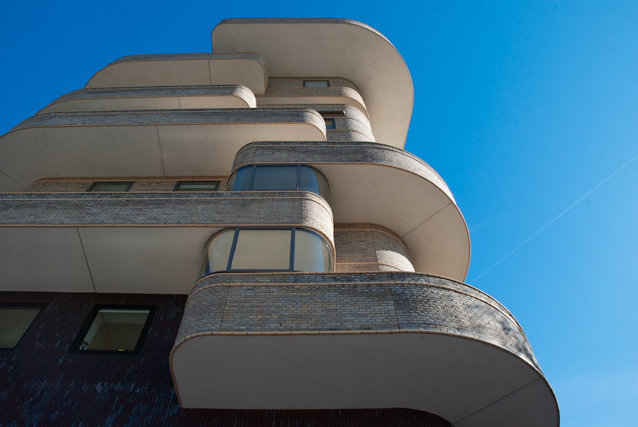 verzinhet-fotografie-architectuurfotografie-roombeek-enschede-MVDK20111014_0006