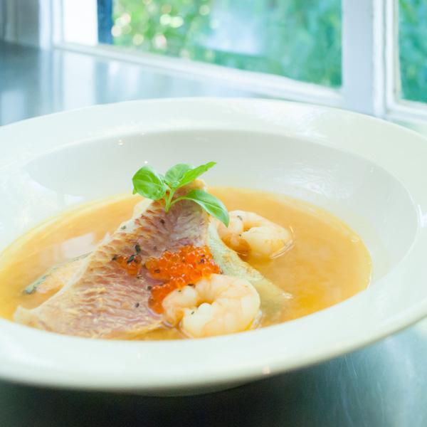 foodfotografie-verzinhet-fotografie