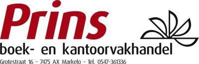 boek-en-kantoorvakhandel-prins-logo