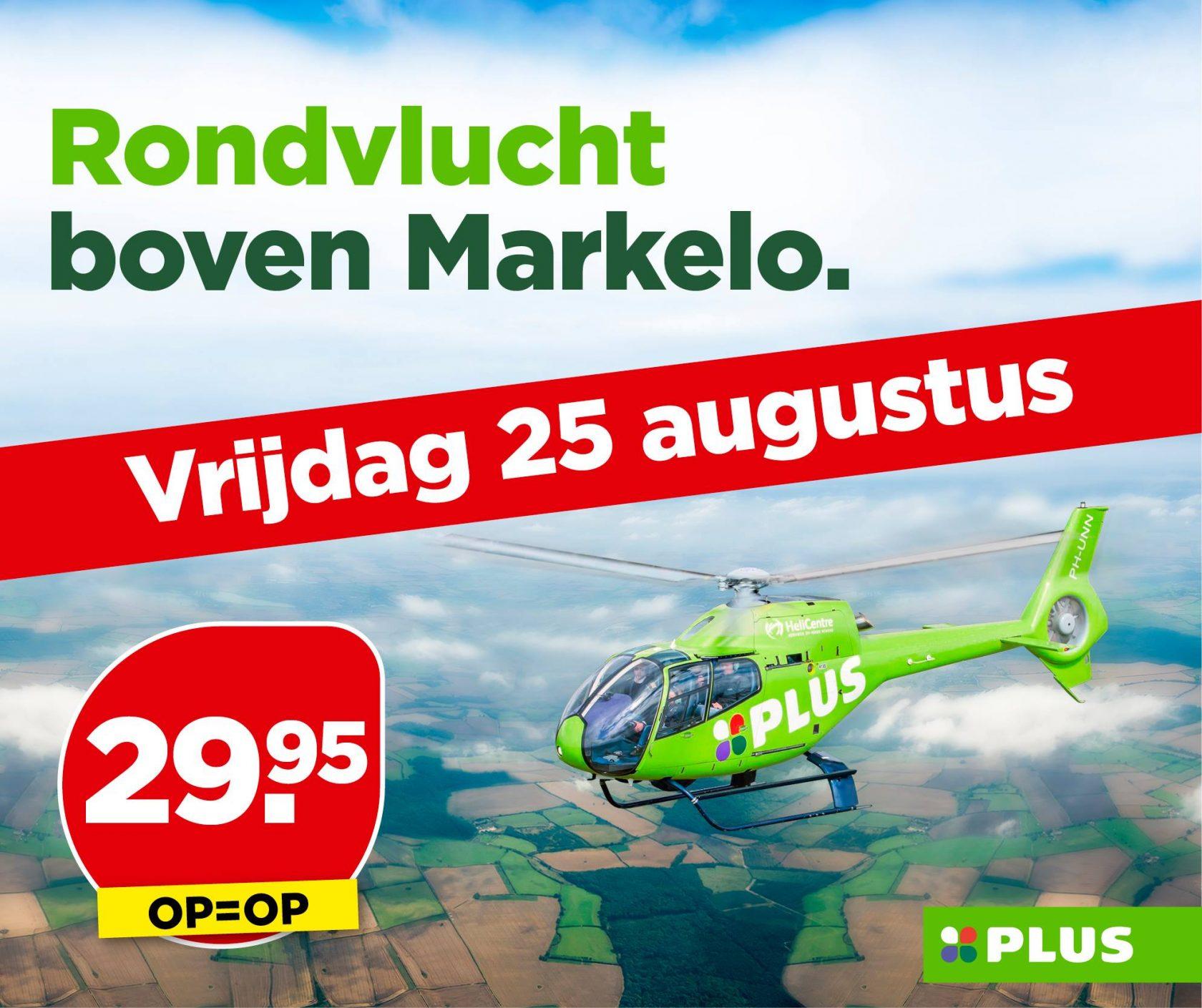 plus-blankhorst-markelo-rondvlucht-helikopter-verzinhet-fotografie-fotostudio