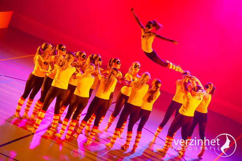 dance-2-demo-dansschool-emotions-verzinhet-fotografieMVDK-20170611-1891