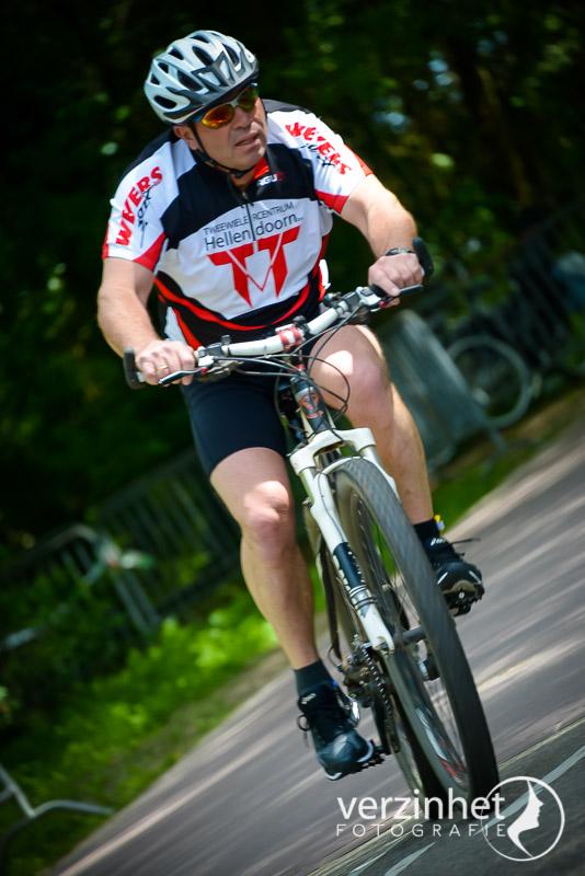 hof-van-twente-triathlon-verzinhet-fotografieMVDK-20170521-0276