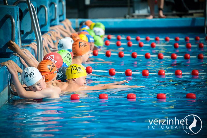 hof-van-twente-triathlon-verzinhet-fotografieMVDK-20170521-9944