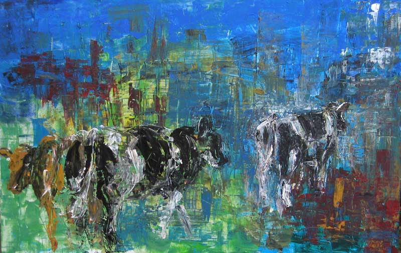 Kuddedieren-KFR-2007-kunstroute-marian-van-der-kolk