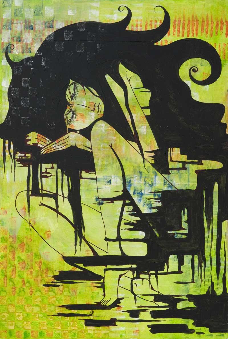 kunstroute-markelo-KFR2010-marian-van-der-kolk
