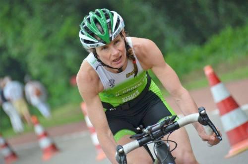 unive-hof-van-twente-triathlon-fotostudio-markelo