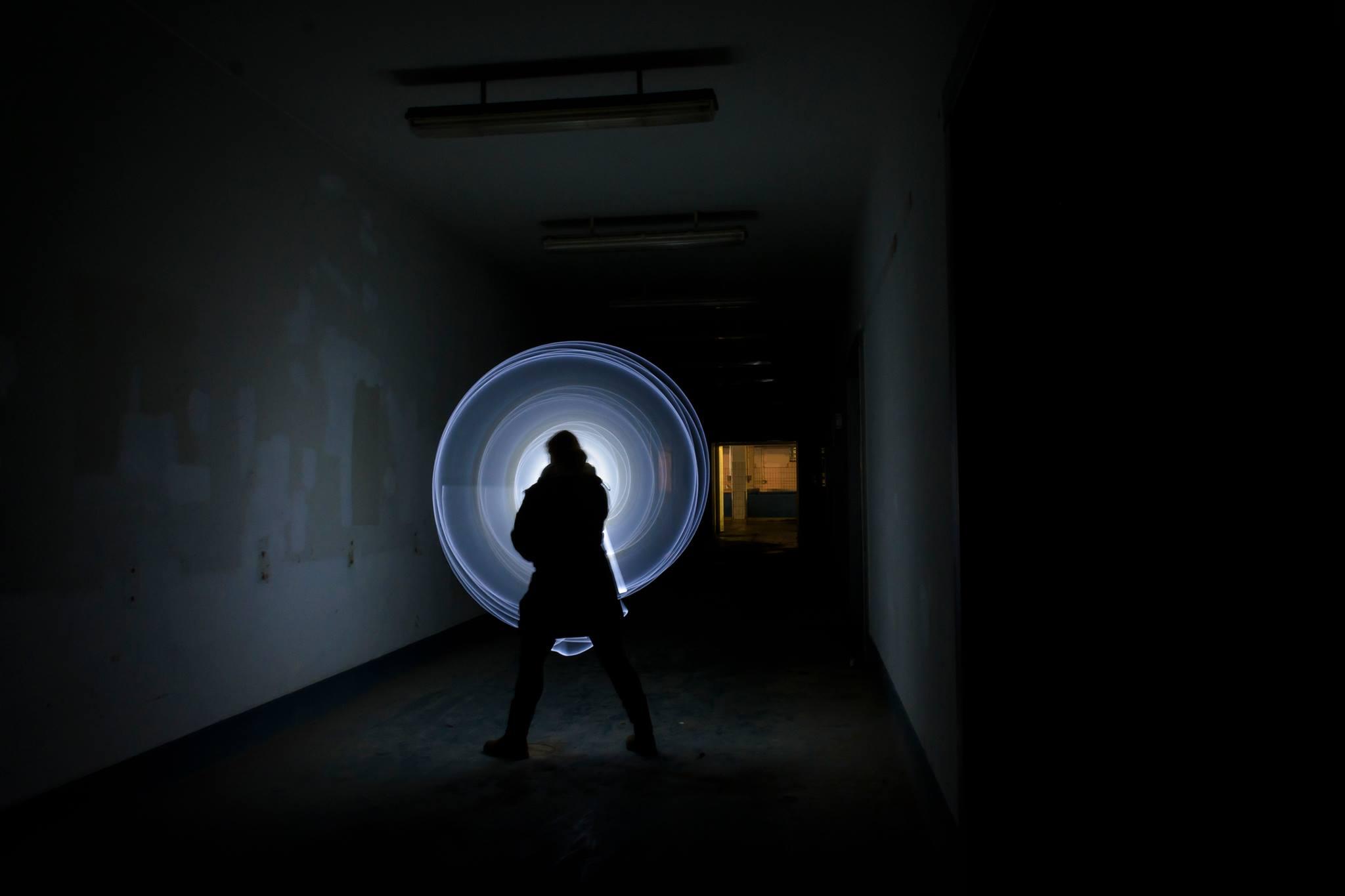 workshop-lightpainting-fotostudio-markelo