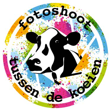 fotoshoot-tussen-de-koeien-markelo-logo-1groot