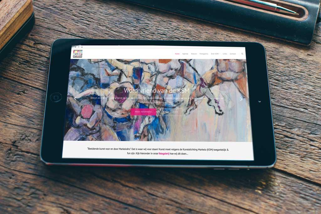 kunststichting-markelo-webdesign-verzinhet-fotografie