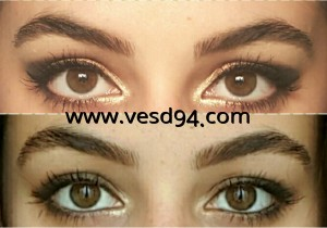 PhotoGrid_1454337836198-1