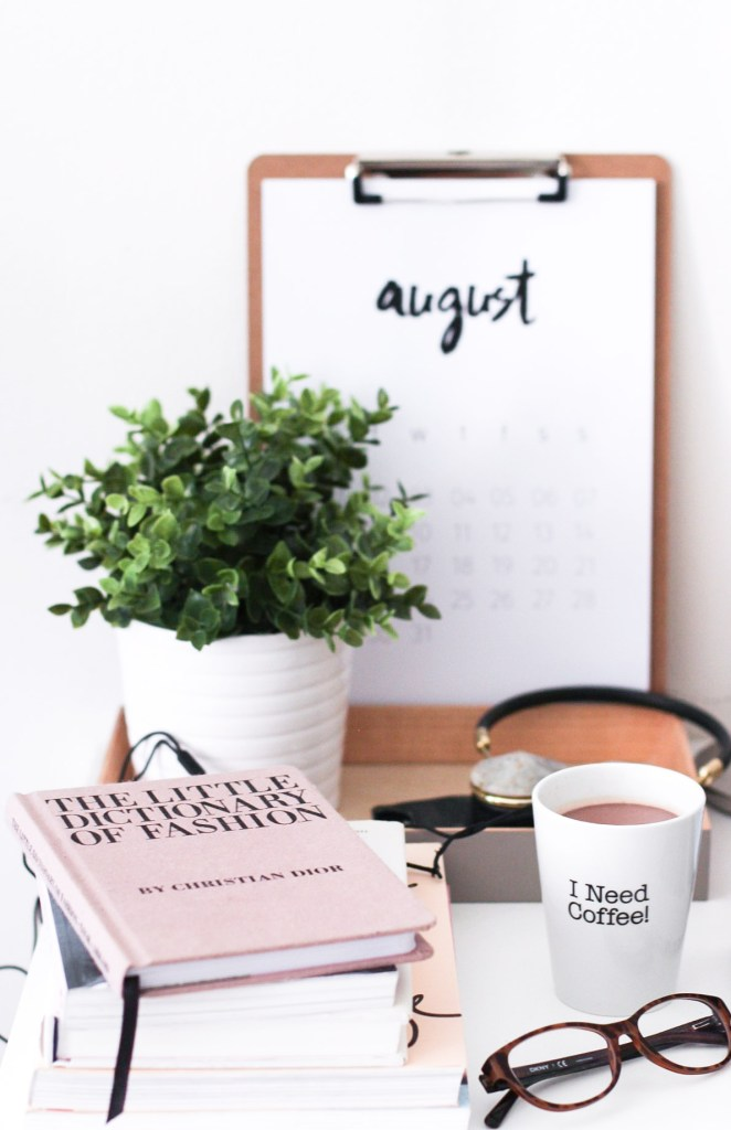 blogdesign6
