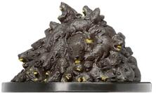 rat swarm picture