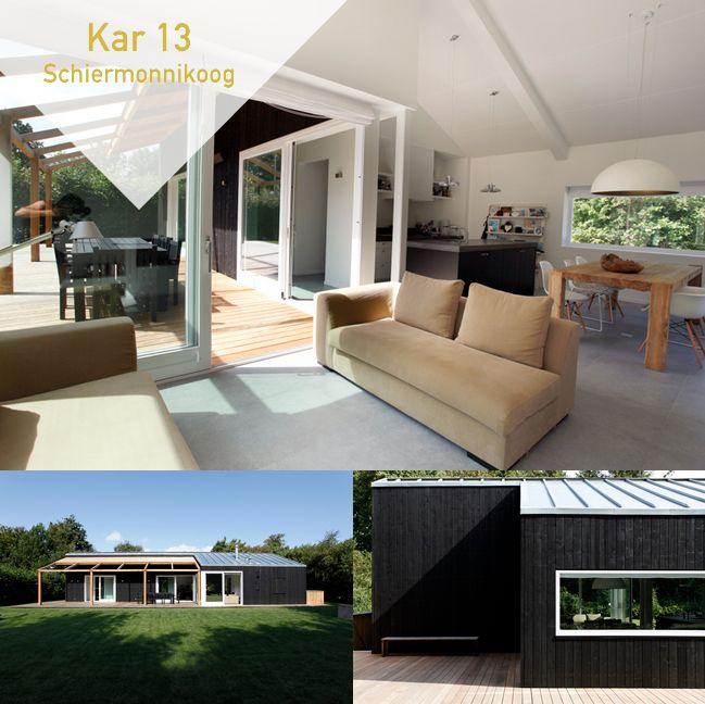 House 'Kar 13'