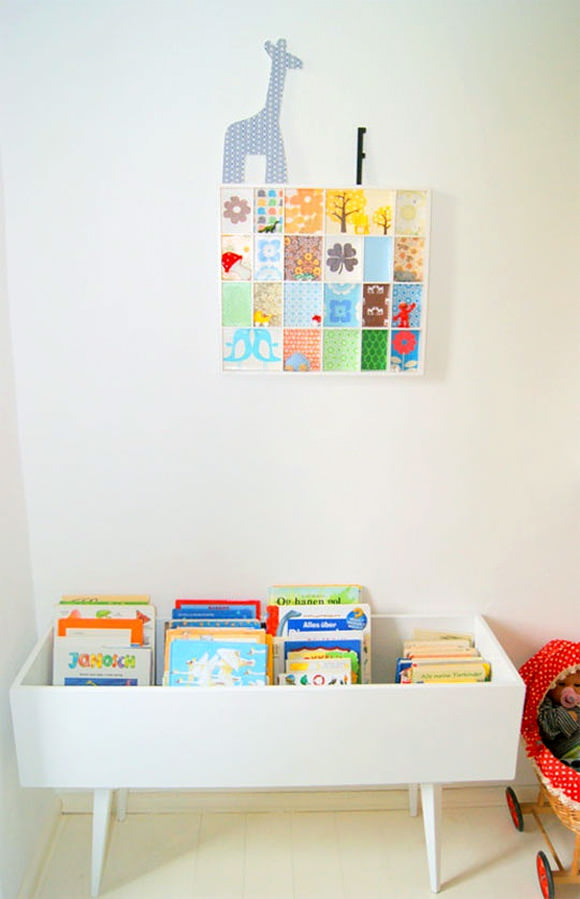 6-kids-room-bookshelves