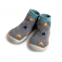 Collegien slipper