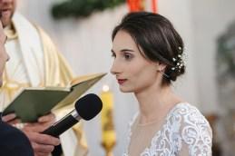 fotograf-slub-sobieszewo (44)