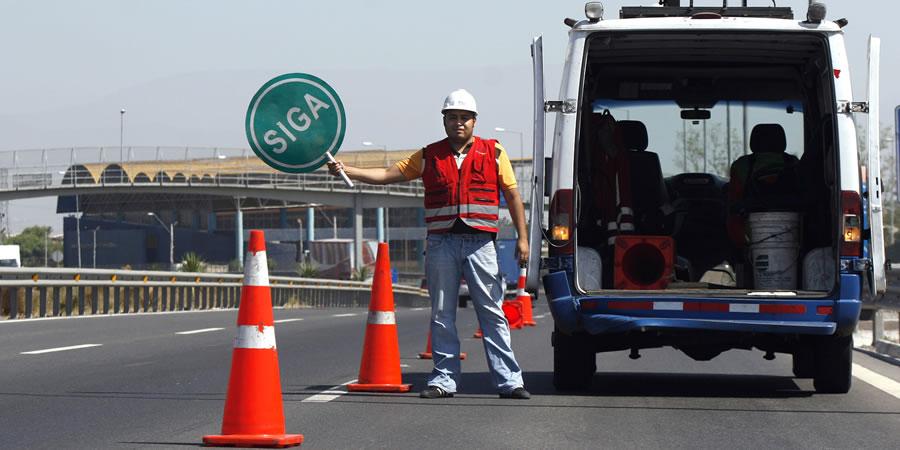 VS_autopista_descripcion_principal