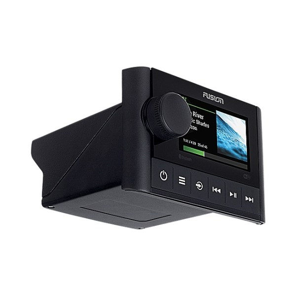 Airplay Marine Radio