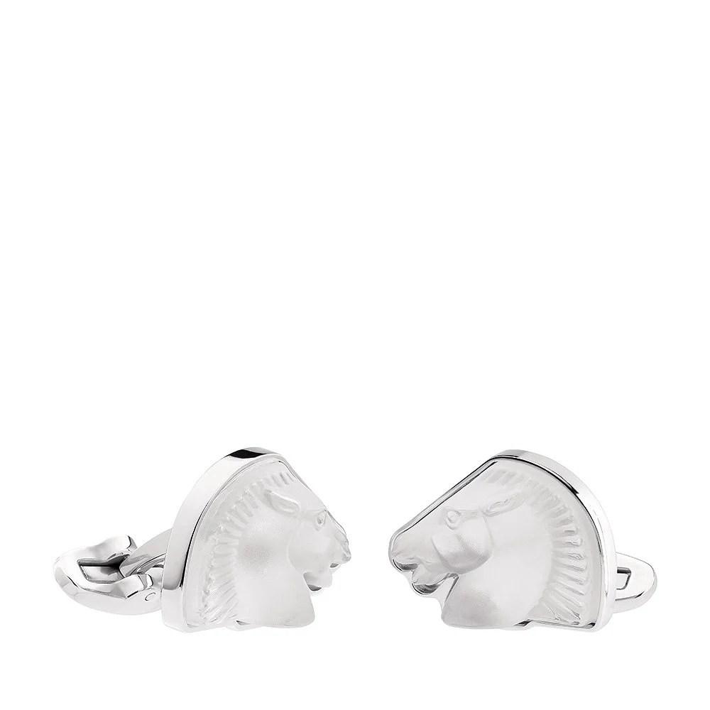 Boutons-de-manchettes-Lalique