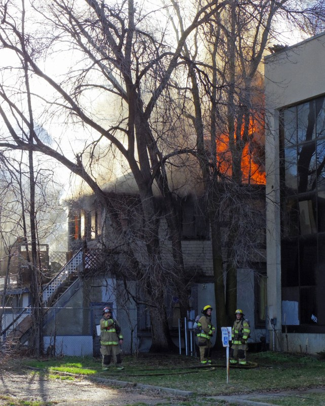 566-24th-Street-Fire-03