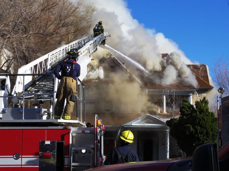 566-24th-Street-Fire-07