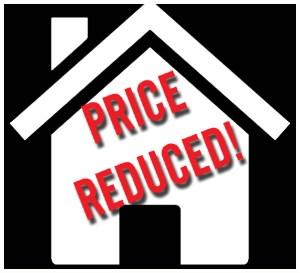 Ogden Real Estate Reduced Price