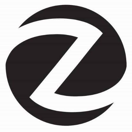 Utah Real Estate Seminar Company Zurixx Slapped With Federal Charges