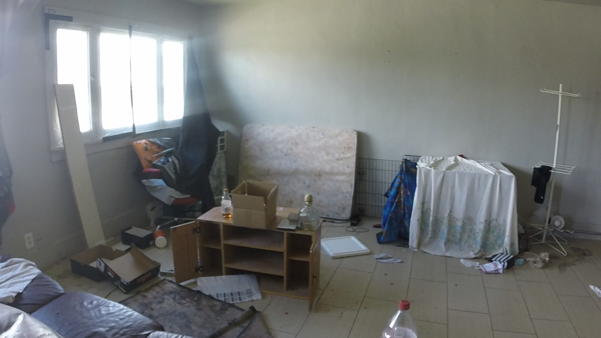 VIDEO: Eviction Aftermath – A Post COVID 19 Moratorium Eviction Story