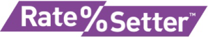 Rate%Setter