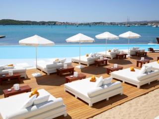 Beach & Pool umbrellas
