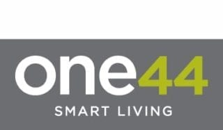 One44