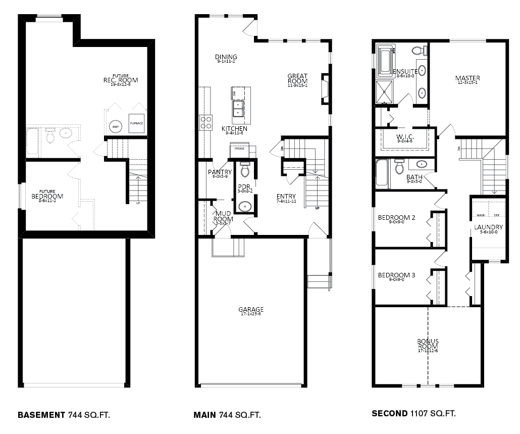 Copperstone-floorplan-Barclay