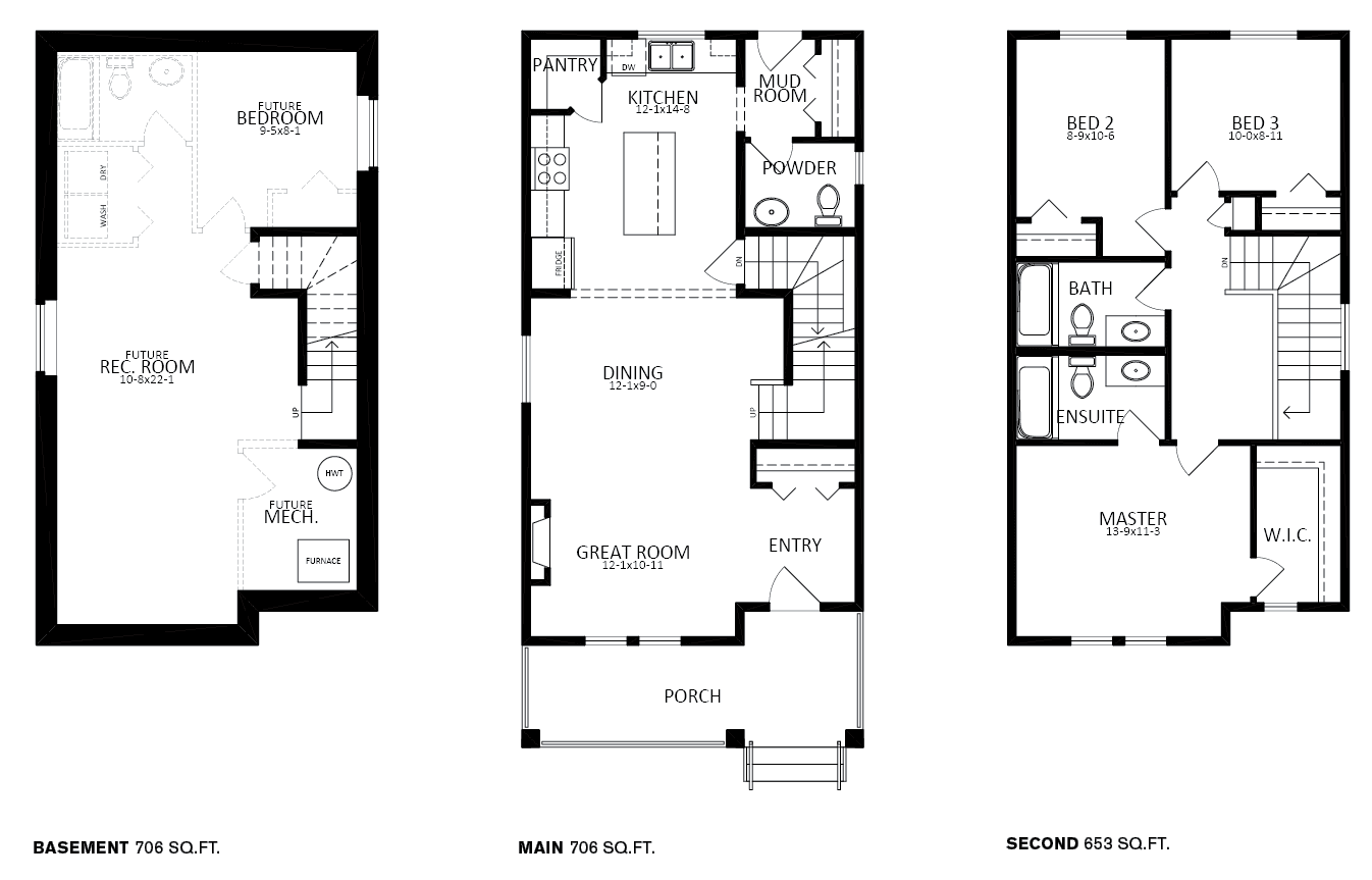 Copperstone-floorplan-Carlyle2